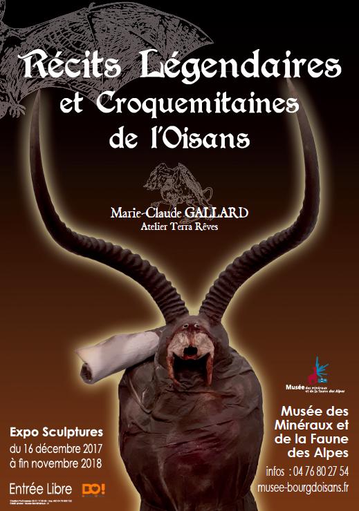 Affiche Expo Musée Mineraux.png