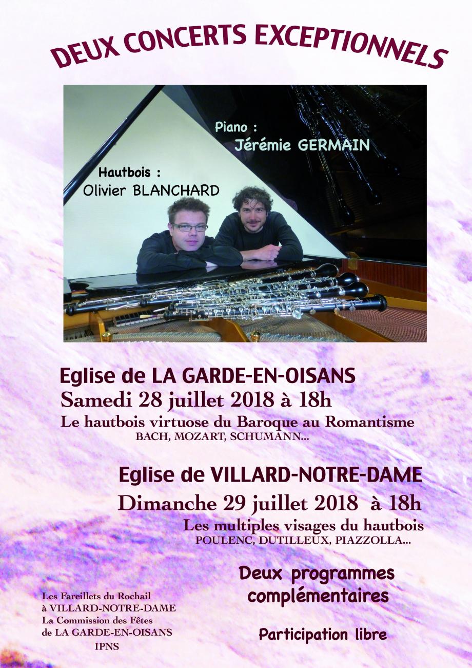 Affiche 2018 Htbois Piano copie.jpg