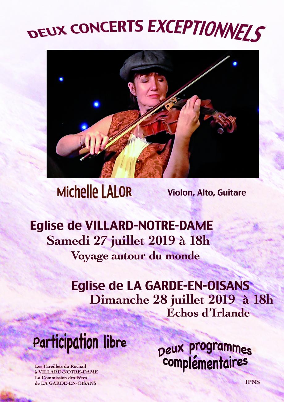 Affiche 2019 Michelle LALOR A4+.jpg
