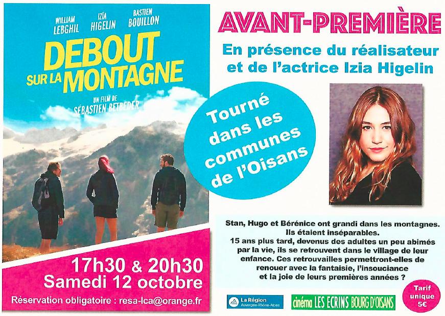 Avt Prem Debout sur la montagne.png