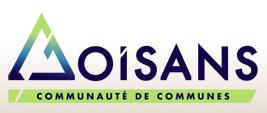 Logo Comcom Oisans.jpg