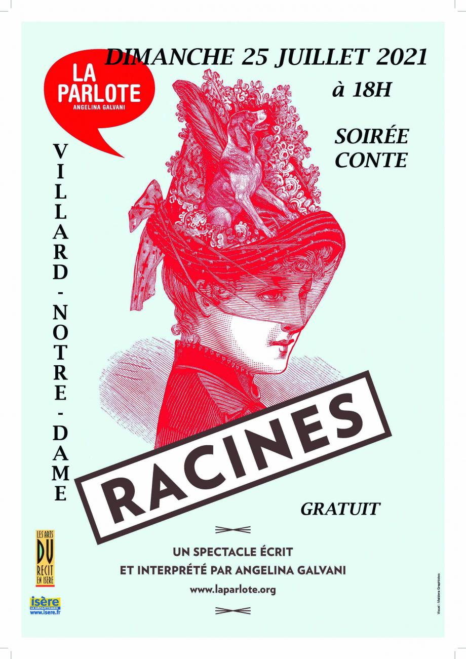 Racines_a4+ copie.jpg
