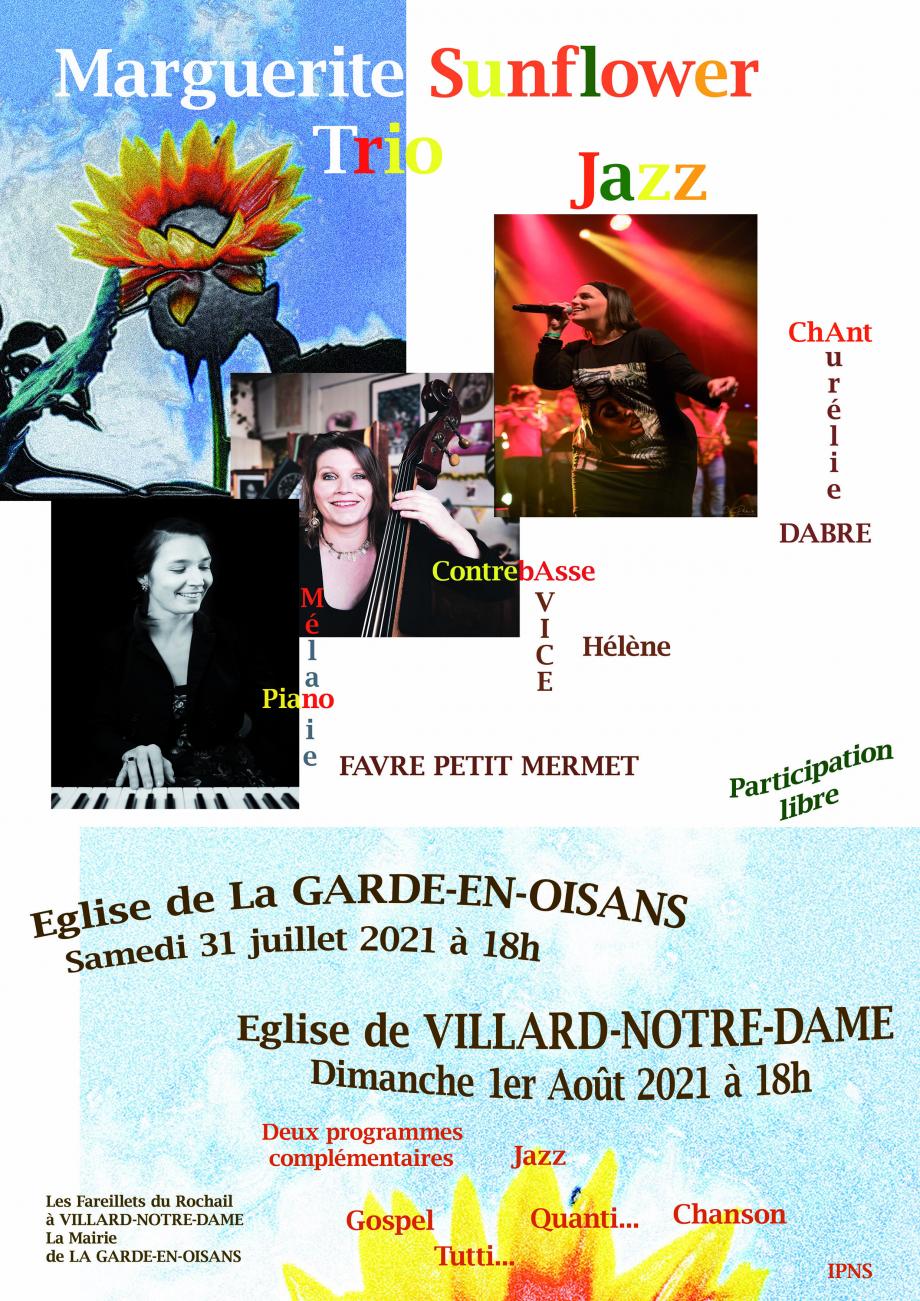 Affiche concert+ A4.jpg