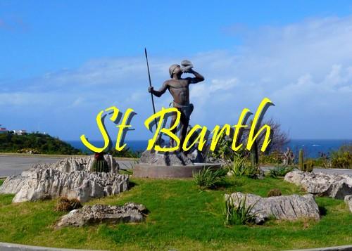 St Barth.jpg