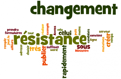 2014-05-13 23_11_23-Wordle - Create.png