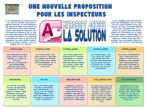 proposition_inspecteur.jpg