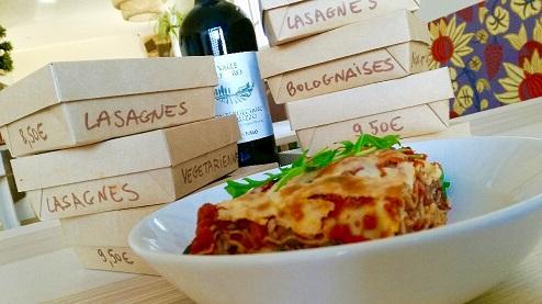 Lasagnes maison.jpg
