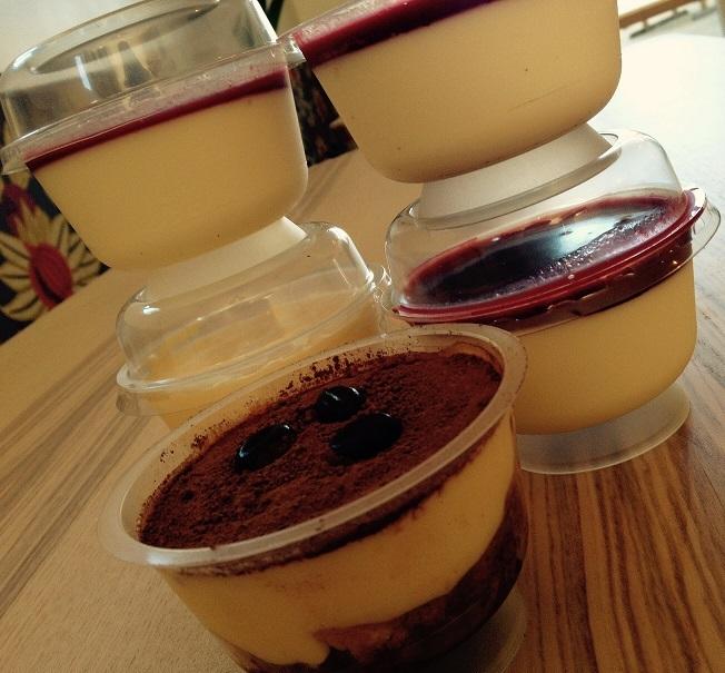 Desserts Noolie's.jpg