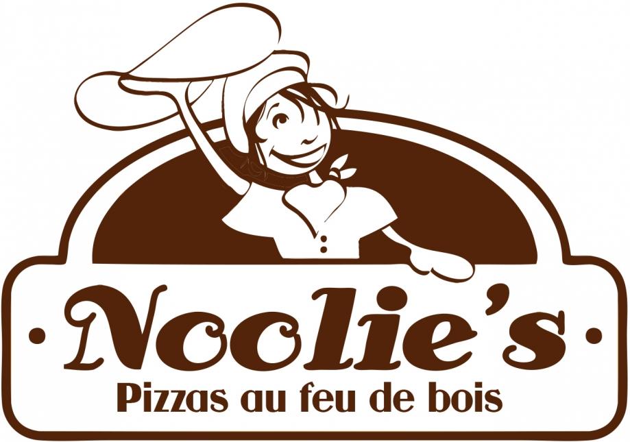 Logo Yann.jpg