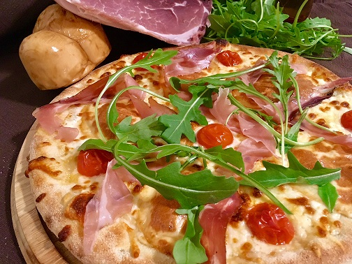Pizza du mois de mai 2.jpg