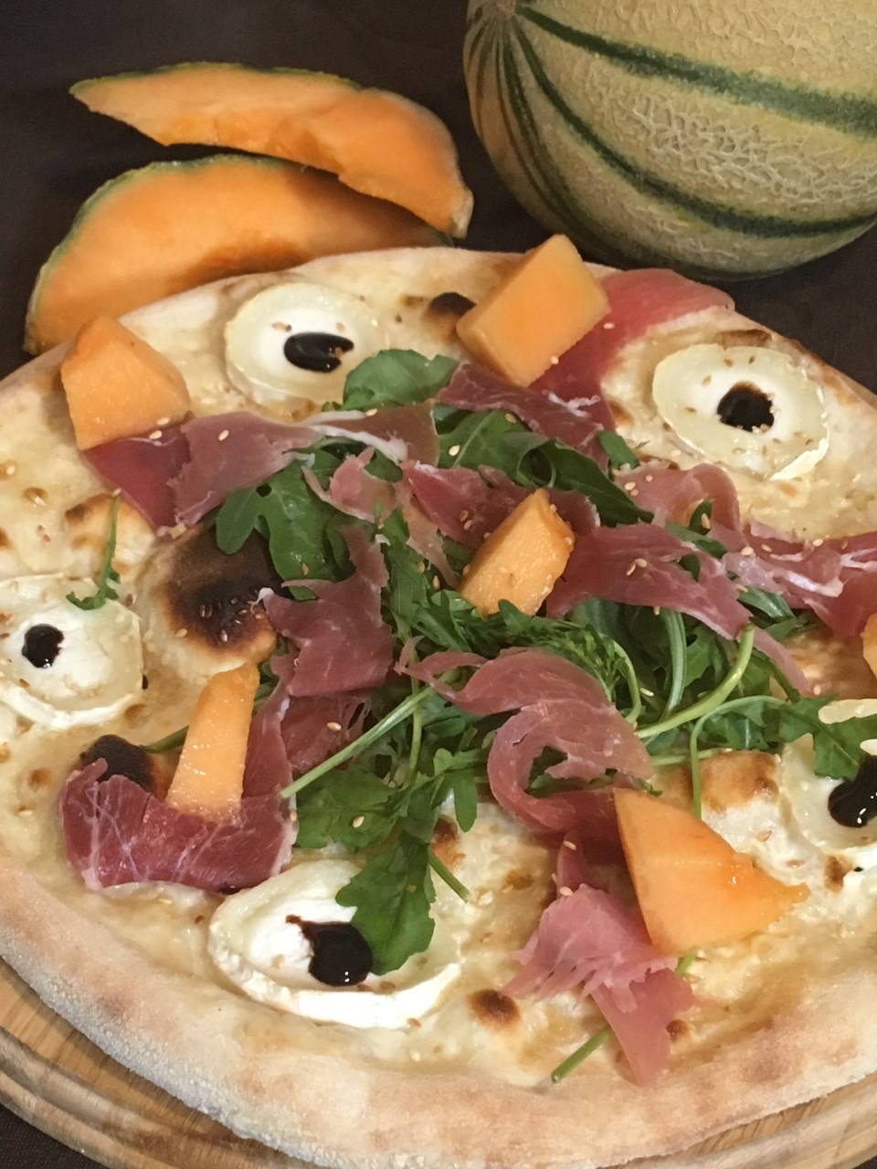 pizza mois juillet.jpg