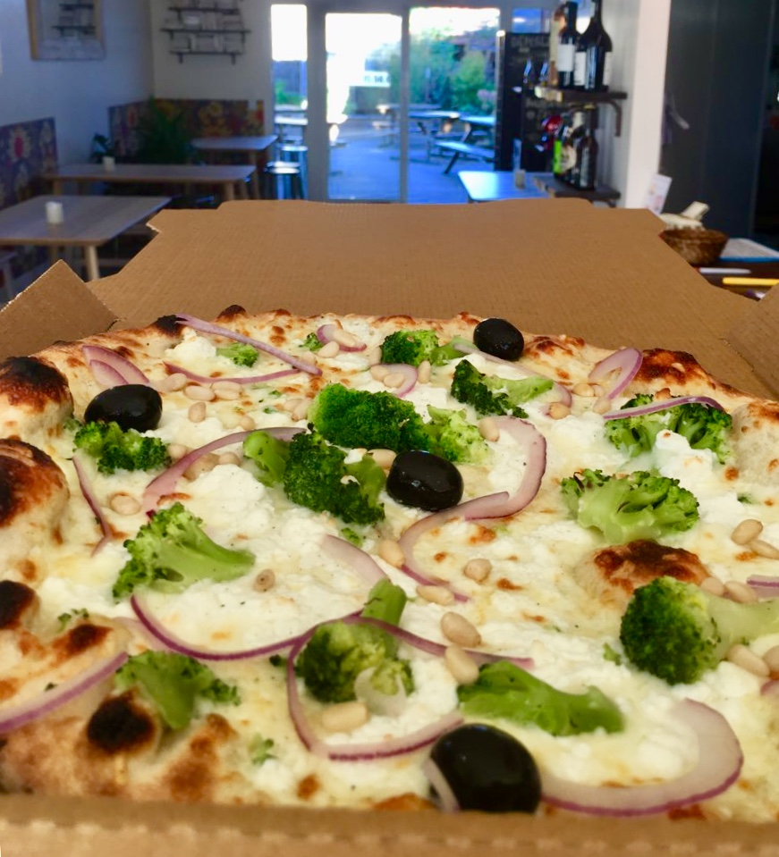 Pizza du Mois d'octobre.jpg