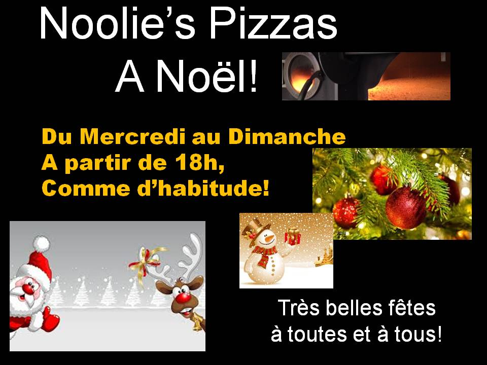 Vacances Noël 2.jpg