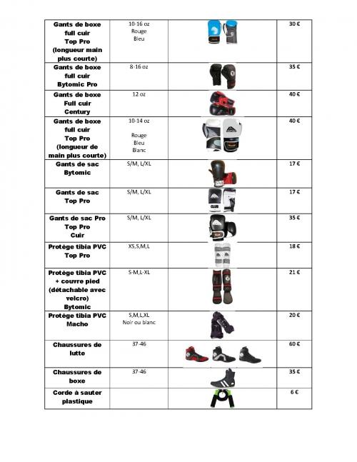 Liste Matériel à vendre kick(2).jpg
