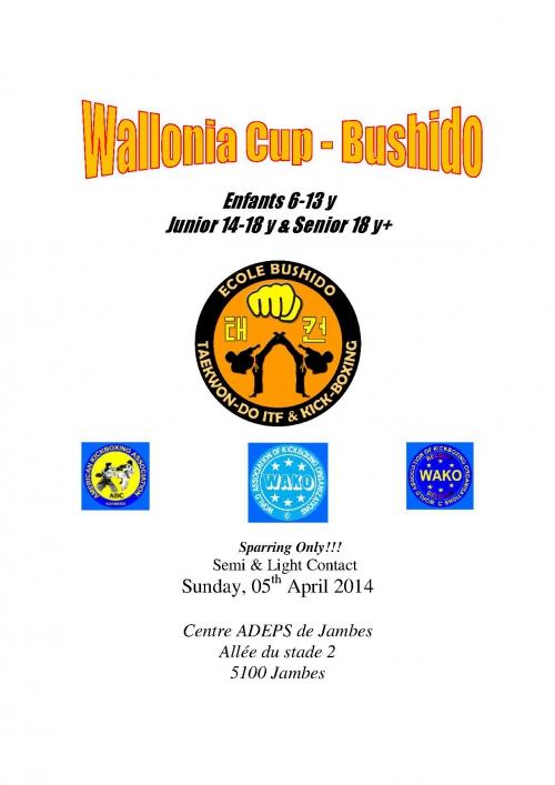 Wallonia Cup 2014.jpg