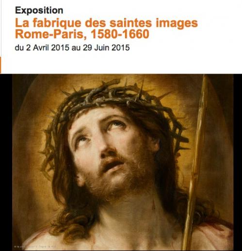 Philippe 02.jpg