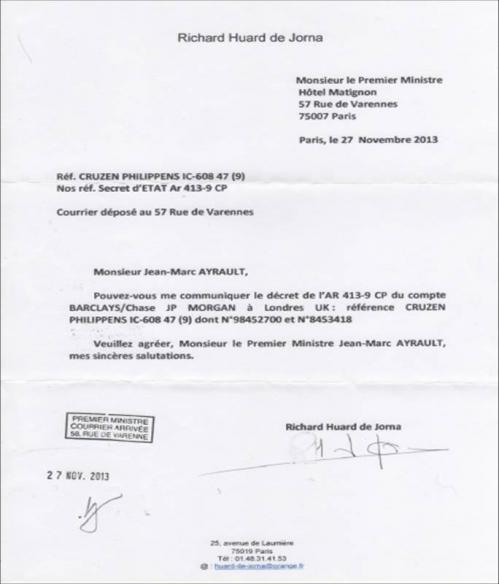 Lettre au 1er ministre 27 11 13.jpg
