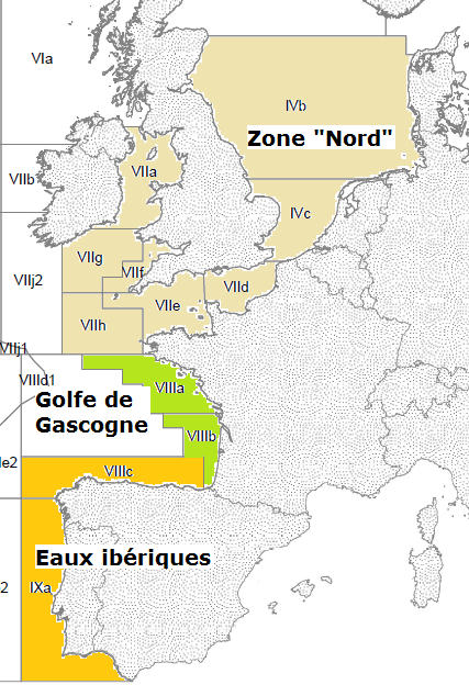 carte zone peche france europe.png