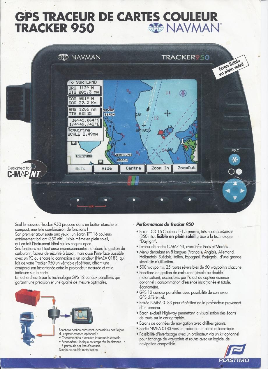 DOC GPS 1.jpg
