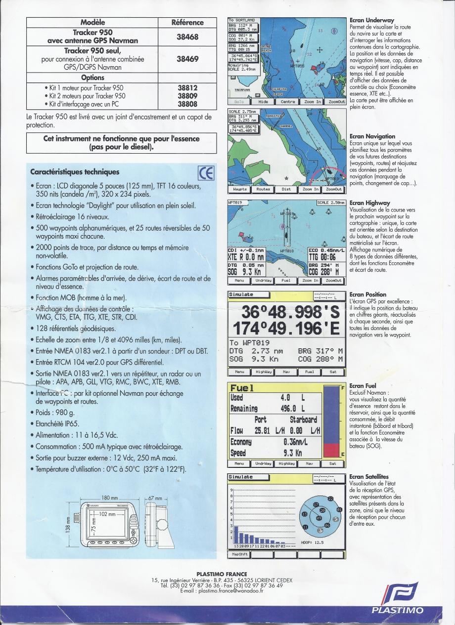 DOC GPS 2.jpg