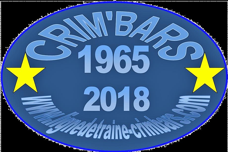 crimbars19652018.png