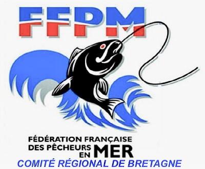 le collectif LA MER À TOUT LE MONDE Devient en 2019 FFPM - COMITÉ RÉGIONAL DE BRETAGNE