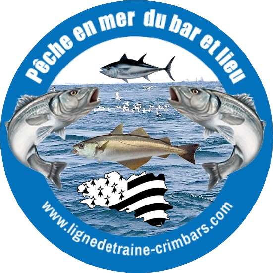 logo crimbars 2020