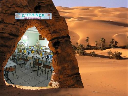 oasis ph.jpg
