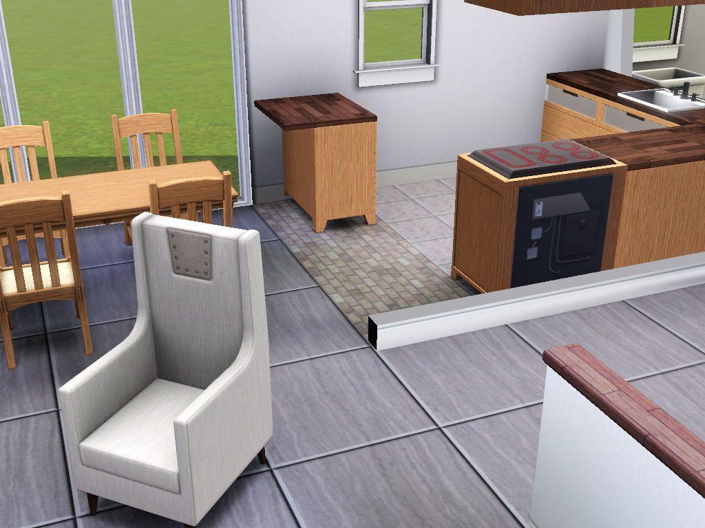 simulation de l 39 int rieur rev tements de sol notre maison vrigne meuse. Black Bedroom Furniture Sets. Home Design Ideas