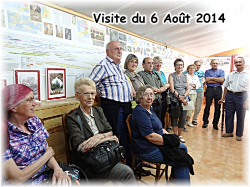 2014.08.06 Visite expo 1.jpg