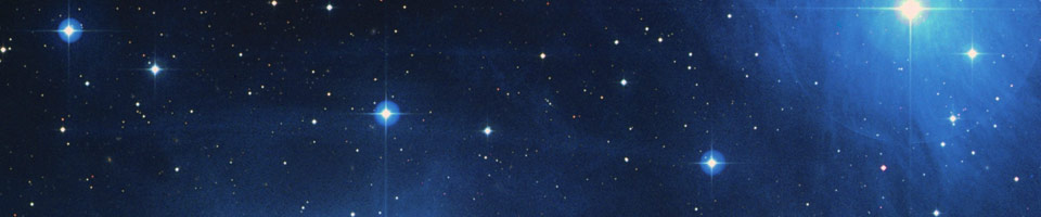 Toutes les Stars!!!