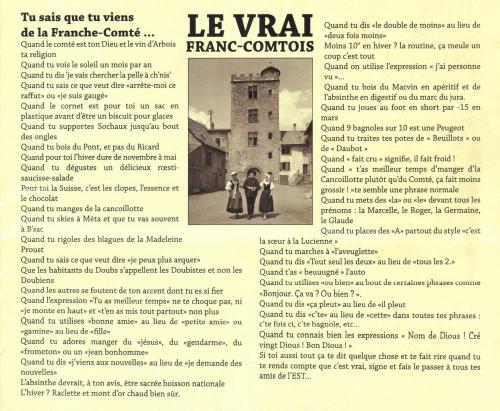 Le vrai franc comtois1 (2).jpg