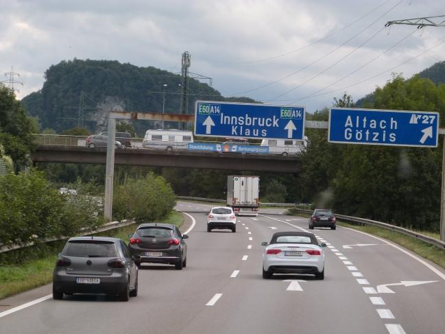 Autobahn.JPG