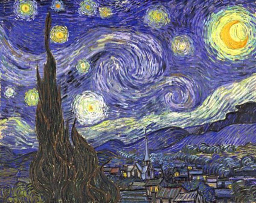 van-gogh-starry-night.jpg