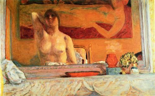La Cheminée (Pierre Bonnard).jpg