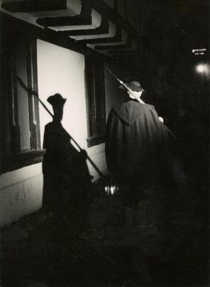 Photo Veilleur de nuit de Turckheim (2014).jpg