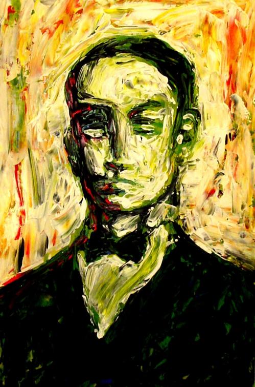 Federico Garcia Lorca (Peinture de Lervold).jpg