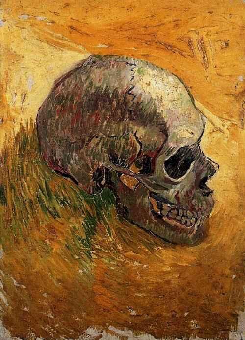 Peinture de Van Gogh (Skull 1887).jpg