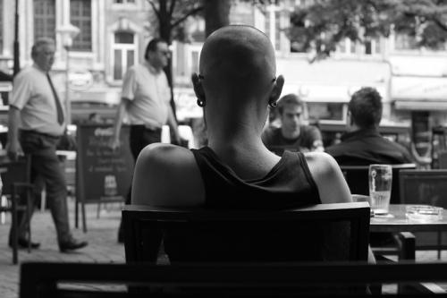 Photo de Clik&Clak (Une bière en terrasse... 2010).jpg