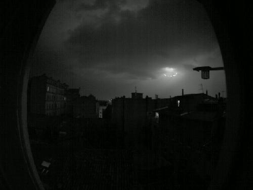 Une Fenêtre dans la Nuit.png