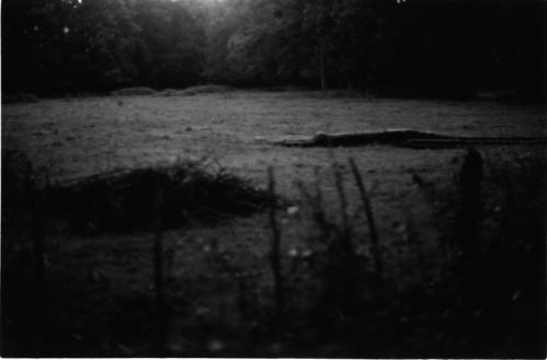 Photo de Jean-Louis VANESCH (2002).jpg