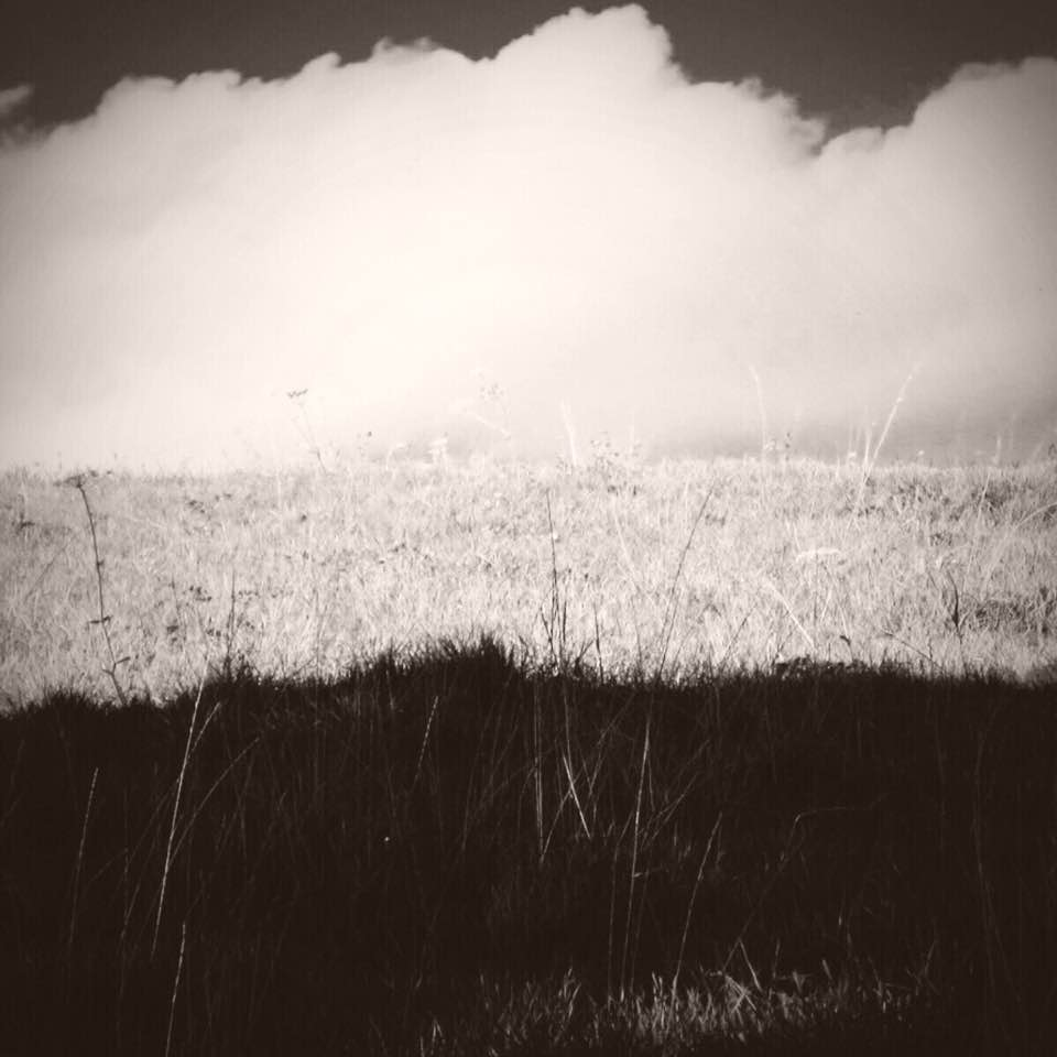 Photo de Patricia Weibel (Au bord du ciel - 2016).jpg