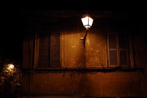 Réverbère à Rome.jpg