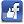 www.MessenTools.com-facebook-like-03.png
