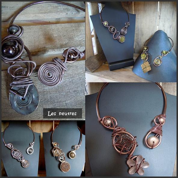 bijoux 1.png