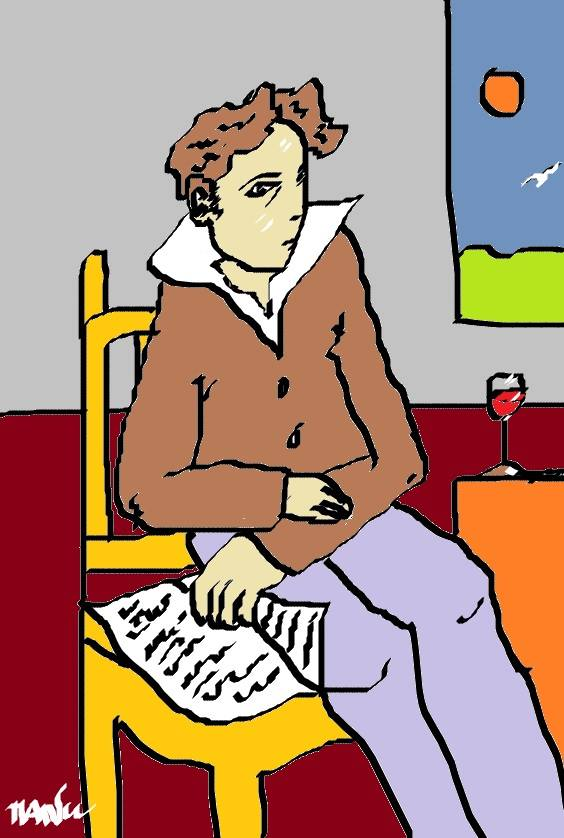 Mélancolie Manu Ferret.jpg