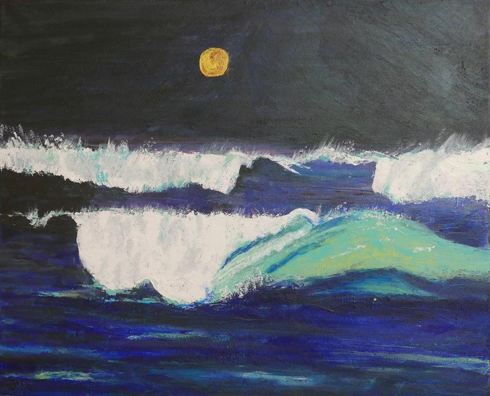 mina vagues et lune.jpg
