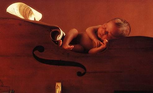 bebe violon.jpg