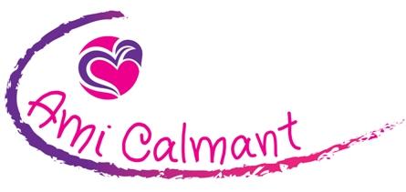 logo-lami-calmant-small.jpg