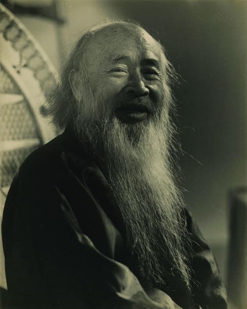 Zhang Daqian portrait III.jpg